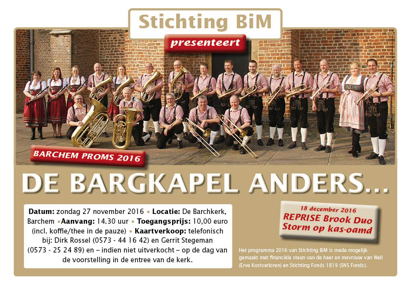 flyer-bargkapel